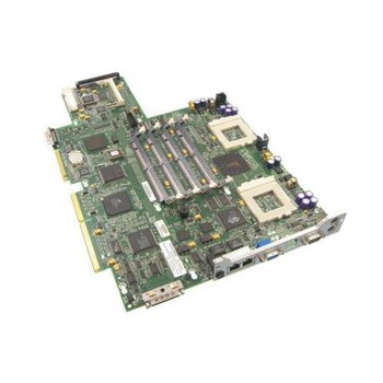 224928-001 Compaq System Board (Motherboard) (Refurbished)