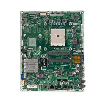 700543-501 HP System Board (Motherboard) AMD for Pavilion Envy 23-B030Z All-in-One Desktop PC (Refurbished)