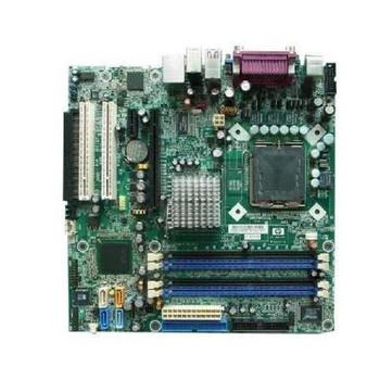 382955-001 HP System Board (MotherBoard) for ProLiant ML110G2 Server (Refurbished)