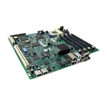 260142-001 Compaq System Board (Motherboard) (Refurbished)