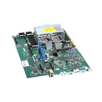 010433-102 HP System Board (MotherBoard) for ProLiant ML530 Server (Refurbished)