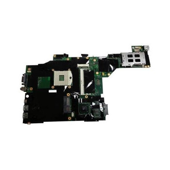 00HM303 Lenovo System Board for ThinkPad T430/T430i (Refurbished)