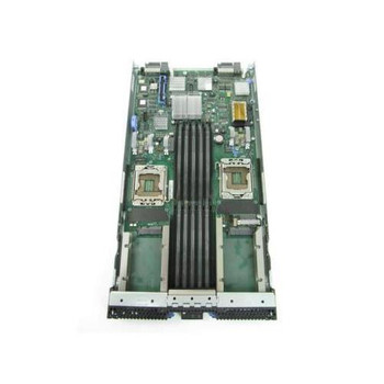 68Y8000 IBM system Board for BladeCenter HS22 (Refurbished)