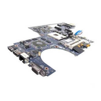 76F9T Dell System Board (Motherboard) With Intel Core i5-6200U CPU for XPS 13 9350 (Refurbished)