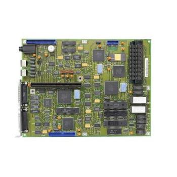 00F2100 IBM 8525 System Board (Refurbished)