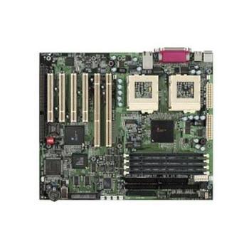 MB-370DL3 SuperMicro Intek Pentium III Processors Support Dual Socket 370 ATX Motherboard (Refurbished)