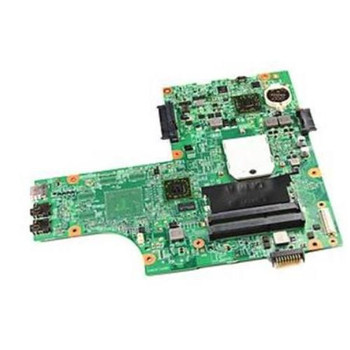 0YP9NP Dell System Board (Motherboard) for Inspiron M5010 (Refurbished)