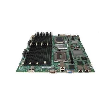 592875-002 HP System Board (MotherBoard) for ProLiant DL165G7 Server (Refurbished)