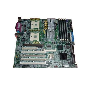 13N1377 IBM System Board for xSeries 225 (Type 8649) (Refurbished)