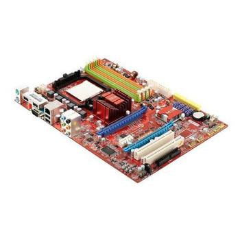 MS-7388 MSI AMD 790X Socket AM2/ AM2+ Motherboard (Refurbished)