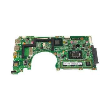 60-NFQMB1800-B05 ASUS S200e System Board-cs (Refurbished)