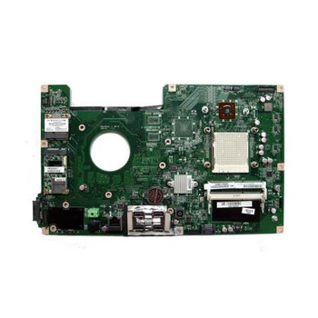 618640-002 HP System Board (MotherBoard) for TouchSmart All-in-One 310-110CN Desktop PC (Refurbished)