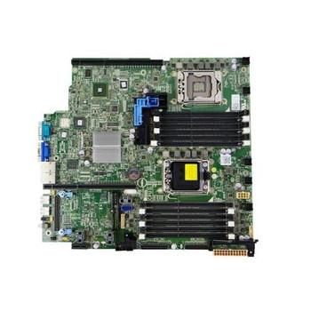 1PP0V Dell System Board (Refurbished)