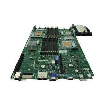 00D3284 IBM System Board for x3550 M3 (all models) (Refurbished)