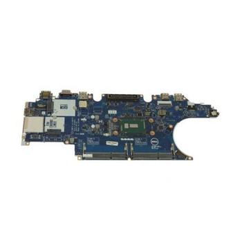 G9YFJ Dell System Board (Motherboard) for Latitude E5450