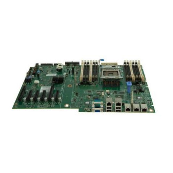 00Y8283 IBM System Board for X3500 M4 (Refurbished)