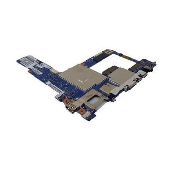 04W3252 IBM Lenovo Backup Battery for ThinkPad T420S (Refurbished)