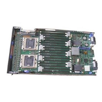 69Y3048 IBM System Board (Motherboard) for BladeCenter HX5 Blade Server (Refurbished)
