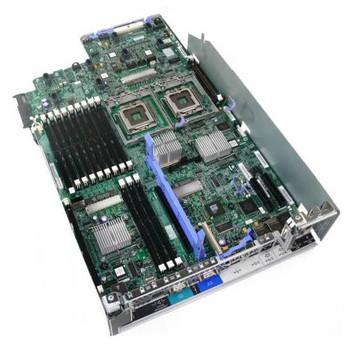 00D2888 IBM System Board for IBM System X3650 M4 (Refurbished)