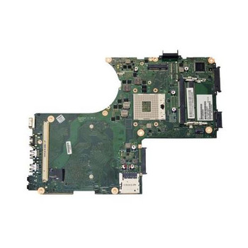 V000288290 Toshiba Qosmio X875 Hm76 Lsystem Board (Refurbished)