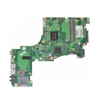 V000318150 Toshiba Satellite C55 Series Intel Motherboard (Refurbished)