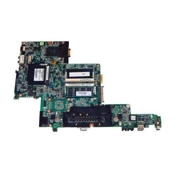 F5236 Dell System Board (Motherboard) for Inspiron (Refurbished)