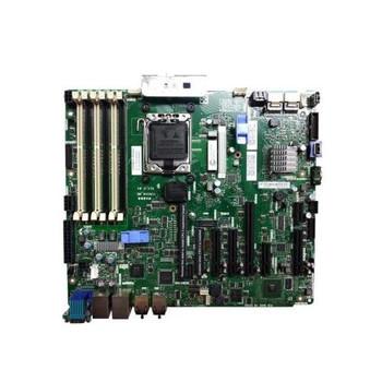 81Y7047 IBM System Board for System xSeries X3300 M4 (Refurbished)