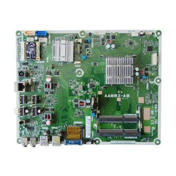 685846-001 HP System Board (Motherboard) for Pavilion 23-B All-in-One PC (Refurbished)