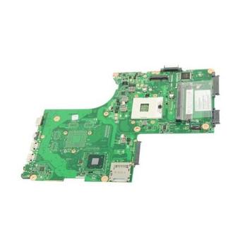 V000288120 Toshiba Satellite P875 Intel Laptop Motherboard S989 (Refurbished)