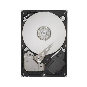 078FGW Dell 10GB 7200RPM ATA 100 3.5 2MB Cache Hard Drive