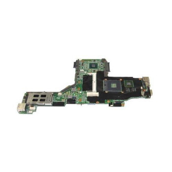 04Y1932 Lenovo System Board for ThinkPad T420 (Refurbished)