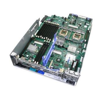 00D3283 IBM System Board for x3550 M3 x3650 M3 Server (Refurbished)