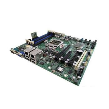 03X4364 IBM Lenovo Motherboard for ThinkServer TS430 (Refurbished)