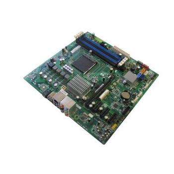 652951-001 HP System Board (MotherBoard) for Pavilion H8 1200 Desktop Motherboard (Refurbished)