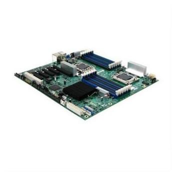 00AL290 IBM System Board for System x3755 M3 (Refurbished)