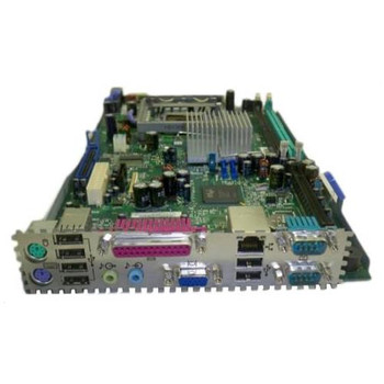 73P0780 IBM System Board ThinkCentre 8113/8084 (Refurbished)