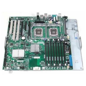 41Y4298 IBM System Board for IBM IntelliStation M Pro (Type 6218) (Refurbished)