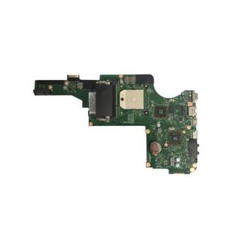 598225-001 HP PCa System Board Uma (Refurbished)