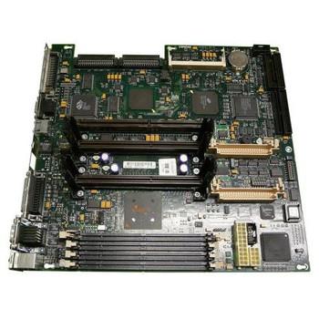 010156-103 Compaq System I/O Board For Proliant 380/370 (Refurbished)