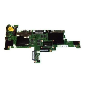 00HM165 Lenovo Planar i5-4300U UMA 4GB Y-AMT Y-TPM for ThinkPad T440 (Refurbished)