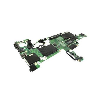 00HM173 Lenovo Planar i5-4300U UMA 4GB NOK Y-AMT Y-TPM for ThinkPad T440 (Refurbished)