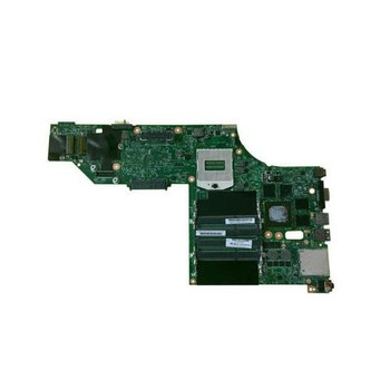 04X5156 Lenovo Planar i3-4010U N-AMT Y-TPM Dock for ThinkPad X240