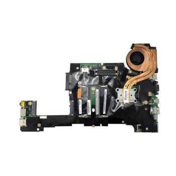 00HM361 Lenovo Planar i5-3380M NV N-AMT/Y-TPM Pick Realtek RTS5229 for ThinkPad X230 (Refurbished)