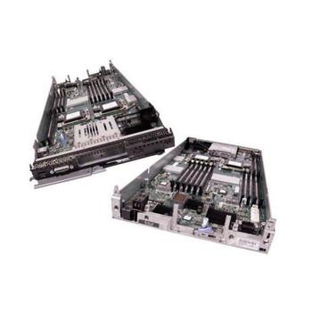 00D4867 IBM System Board Lower Assembly for Flex System x222 (Refurbished)