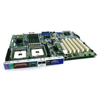 00AE553 IBM System Board Assembly for IBM Flex System x240 Compute Node (Refurbished)