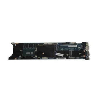 00HT361 Lenovo Planar i7-5600U 8GB WIN Y-AMT Y-TPM (Refurbished)