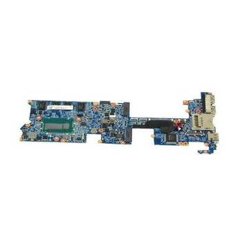 A1974485A Sony Svf13 Laptop Motherboard with Intel i7-4500u 1.8GHz CPU (Refurbished)