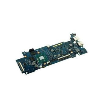 BA92-14878A ASUS Motherboard for Samsung Chromebook 2 XE500C12-K01US (Refurbished)