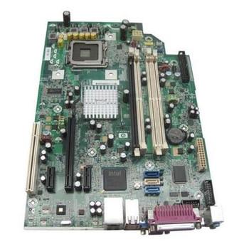 759748-501 HP Socket FM2B System Board (Motherboard) for Pavilion 23 All-in-One Desktop PC (Refurbished)