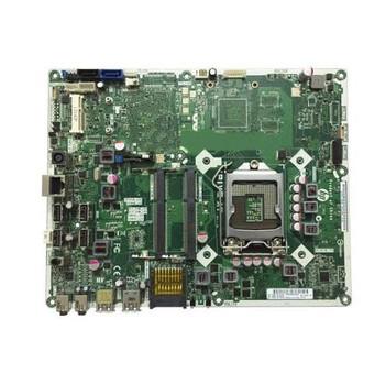 725206-501 HP System Board (Motherboard) for Pavilion 23-b (Refurbished)